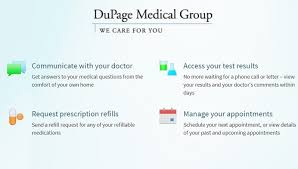 Dupage Medical Group My Chart Sign In My Chart Dupage Login Guide Cardguy Org