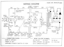 honeywell room thermostat wiring diagram 3 wire thermostat to 2 wire at Room Thermostat Wiring Diagram