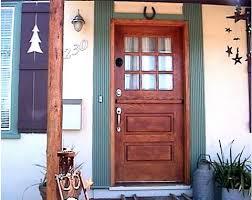 exterior dutch door with shelf. creative marvelous exterior dutch doors for sale yesteryears vintage door with shelf