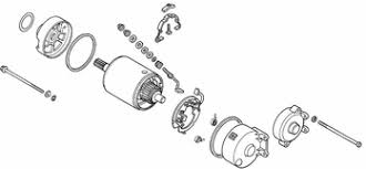 1985 honda spree wiring diagram 1985 image wiring honda spree starter motor honda image about wiring diagram on 1985 honda spree wiring diagram