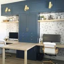 920 Best Home Office Ideas images in 2019 | Home office decor ...