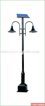 home depot solar lamp post posts lighting solar lamp posts lighting solar led outdoor lamp post