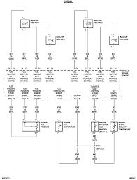 jeep wrangler jk wiring diagram o2 senser car wiring diagram 2010 Jeep Wrangler Wiring Diagram jeep wrangler crd diesel engine crankshaft sensor car wont start jeep wrangler jk wiring diagram o2 senser full size image 2010 jeep wrangler wiring diagram free