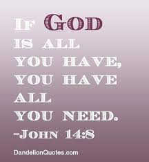 God Encouragement Quotes God Encouragement Quotes Amazing God Encouragement Quotes 100 34
