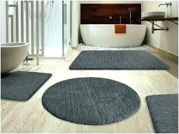 rust bathroom rugs full size of orange bathroom rugs ideas gold rust furniture engaging medium size