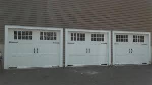 garage doors njGarage Door Openers  South Bound Brook NJ  Colonial Door Co Inc
