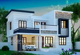 4 Bedroom House Designs Simple Ideas