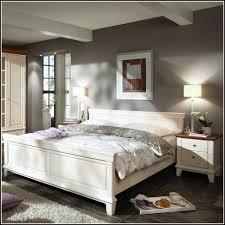 Schlafzimmer Komplett Eckschrank Bett Anthrazit Bett Jarvis