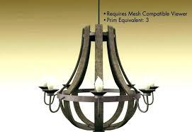 rustic wood chandelier rustic wood chandelier rustic wood chandeliers round chandelier large size of pendant lamp rustic wood chandelier