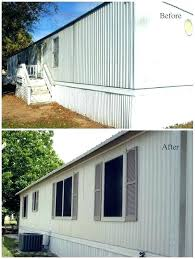 how much does it cost to paint a house exterior how much does it cost to