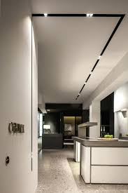 Concealed lighting ideas Cove Lighting Concealed Ceiling Lights Fireplace Styles Design Ideas Pot Lights Interior Lighting And Ceiling Concealed Ceiling Lights Concealed Ceiling Lights Viralmindclub Concealed Ceiling Lights Can Lights Led Can Light Trim Concealed Led