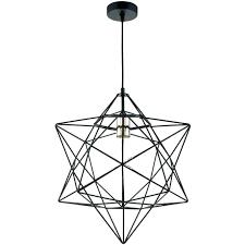 large star light fixture chandeliers star chandelier star pendant light pendant lights extraordinary star pendant light