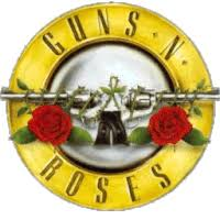 Guns N Roses Logo Animated Gifs | Photobucket
