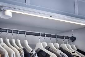 ikea pax wardrobe lighting. ikea wardrobe lighting ikea pax