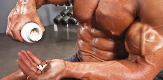 m gain supplements