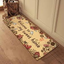 unsurpassed kitchen rugs at target value smashing red throw ideas home