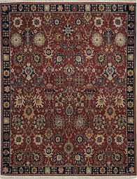 asian karastan english manor rug design ideas using for bedroom decor