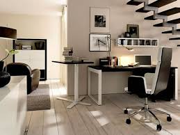 under stairs office. exellent stairs a spacesaving home office can fit just about anywhereu2014even under the stairs  to under stairs office