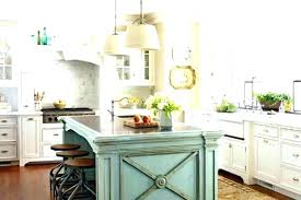 french country kitchen pictures french country kitchen colors country kitchen colors country blue kitchen cabinet robins french country kitchen