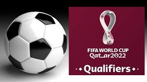Maybe you would like to learn more about one of these? Maghreb Fifa Wm Qualifikation Gegner Algeriens Marokkos Und Tunesiens Stehen Fest Maghreb Post
