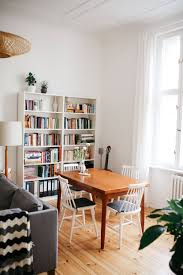 Kleines Wohnzimmer Ideen Pinterest Fresh Zu Besuch Bei