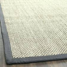 area rug cleaning richmond va by oriental