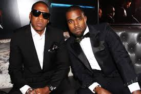 tv jay z will reportedly be best man at kanye west s  jay z kanye west best man png