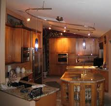 overhead kitchen lighting ideas. Can Lights In The Kitchen Cabinet Overhead Lighting Overhead Kitchen Lighting Ideas