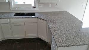 granite granite countertops omaha nice granite countertops