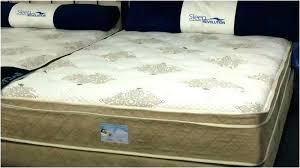 costco mattress topper. Costco Sleeping Pad Twin Memory Foam Mattress Topper New Made To Measure  Sleep Innovations Gel Costco Mattress Topper M