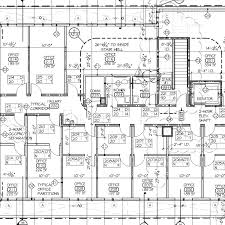 office building plans and designs. House Office Building Floor Plan Fascinating Commercial Blueprints Fl On Plans And Designs