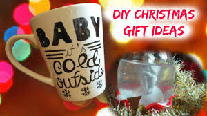 Best 25 Gifts In Jars Ideas On Pinterest  Gift Jars 30 DIY Homemade Christmas Gifts Cheap