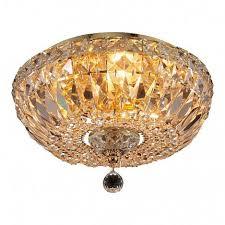 Потолочный <b>светильник Toplight Loraine TL1164</b>-<b>3D1</b> купить в ...