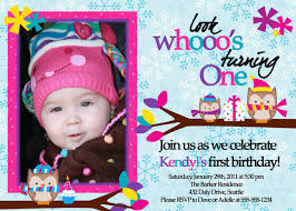 1st birthday invitation card tamil fresh es about first birthday 64 es of 1st birthday invitation