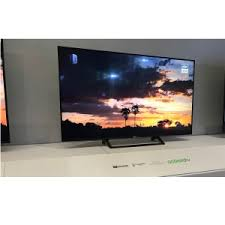 sony 50 inch tv. sony x8000e | led 4k ultra hd high dynamic range (hdr) smart tv (android tv) 50 inch tv