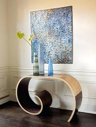 definition of contemporary furniture. Define Contemporary Furniture Best Modern At For More Inspirational Ideas Take A Definition . Of