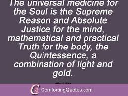Albert Pike Quotes | ComfortingQuotes.com