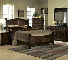 South Shore Bedroom Furniture Ashley South Shore Bedroom Set Home Design Ideas