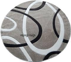 5x5 area rug