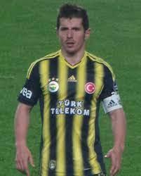 Emre Belözoğlu – Wikipedia