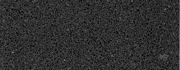 Black Terrazzo Google Search Archi Textures Pinterest