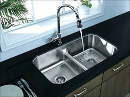 cool kitchen sinks sink round rustic s 21 pilots