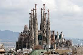famous architecture in the world. Impressive Most Famous Architect In The World Best Design Ideas Architecture