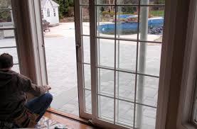 full size of door terrific sliding door insect screen sensational sliding screen door hard to