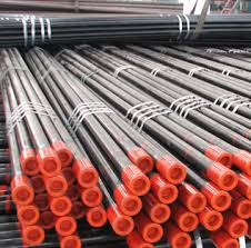 A106 Grade B Pipe Sa106 Gr B Seamless Welded Pipe Supplier