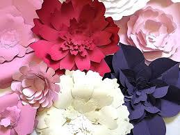 ceramic flower wall art ceramic flower wall decor ceramic flower wall art elegant luxury design wall ceramic flower wall art  on 3d ceramic flower wall art with ceramic flower wall art adorable ceramic flower wall decor ceramic