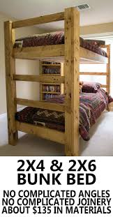 full size of log loft bed kids rustic trundle beds cabin bedroom