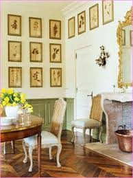 awesome french country wall decor image collection art within ideas 19