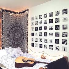 room decor ideas for teenage girl teenage wall art ideas wall decor wall decoration ideas for teenage girls home wallpaper