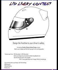 camber racing motor vehicle company chennai india 227